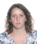 Emily Reddy, PhD