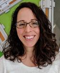 Caterina Di Ciano-Oliveira, PhD