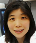 Vera Tang, PhD